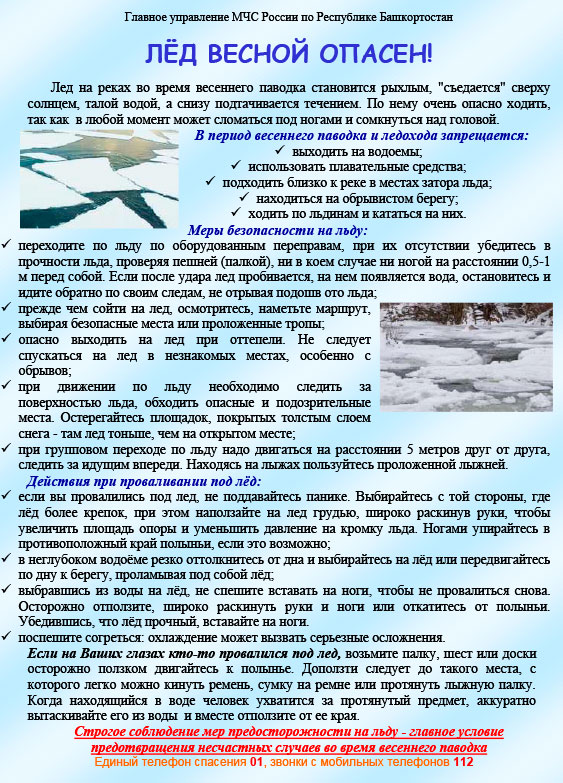 http://jalgyz-narat.ru/wp-content/uploads/2015/03/Led-vesnoj-opasen.jpg
