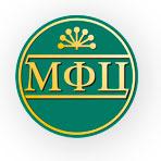 VAW-лого